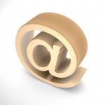 Tribune : l'emailing marketing est loin d'être mort…