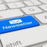 La newsletter de Business & Marchés change