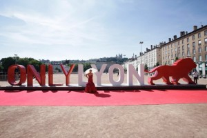 onlylyon-place-bellecour