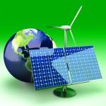 Green business: un été riche pour les acteurs des cleantechs