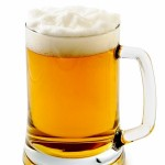 Comment la bière monte en gamme