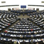 Corruption: le Parlement européen face à la pression des lobbies