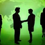 La RSE, un concept privilégié par les grandes entreprises de l'énergie et de l'environnement