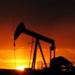 BP face aux coûts engendrés par la marée noire
