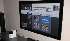 Canal-TV-LeCube