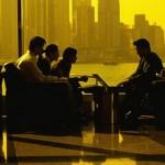 Revue de presse : identifiez votre style de management