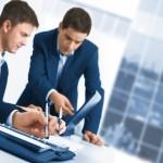 Management : trois enquêtes à suivre