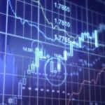 Introductions en Bourse: les raisons d'une hémorragie