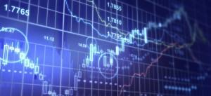 Quantilus_finance