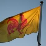 Belgique: la Wallonie, lanterne rouge de l'économie