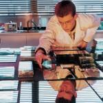Innovation: les nouveaux enjeux de la R&D
