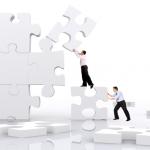 L'organisation du travail et les RH, piliers de l'innovation