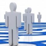 3 étapes pour introduire les réseaux sociaux dans votre entreprise