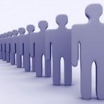 Veille: optimisez votre information sur les décideurs