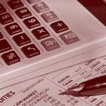 Crise : inquiétudes sur le financement des PME