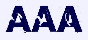 AAAnote