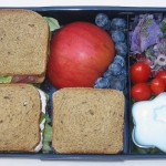 Revue de presse : les nouvelles tendances du snacking