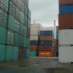 Le protectionnisme entre dans la campagne présidentielle