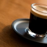 Nespresso : décryptage d'une innovation de service