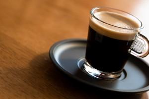 nespresso-cafe