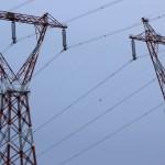 Production d'énergie : un débat électrique