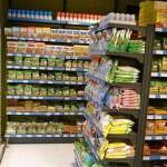 Grande consommation : le petit format comme réponse à la crise