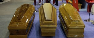 pompes-funebres-cercueils