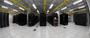 datacentercloud