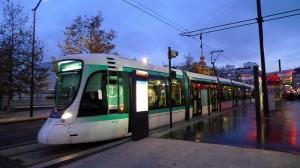 tramway-marechaux