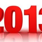 L'actualité économique de 2013 vue par Business & Marchés