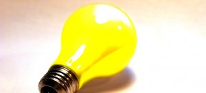 ampoule-idee