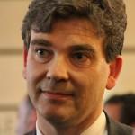 Fermeture d'entreprises : les Français plébiscitent l'interventionnisme