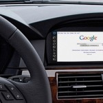 Revue de presse : en voiture ou en ligne ? Les deux !