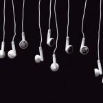 Musique : une difficile adéquation entre écoute numérique et revenus