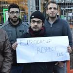 Chypre : quelles conséquences d'un défaut de paiement ?