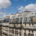 Immobilier : la baisse des prix bien assimilée