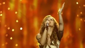 eurovision-danemark-2013