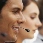 Gestion des réclamations : considérez-vous bien vos clients?