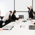 [Infographie] Boostez vos équipes en passant de patron à leader !