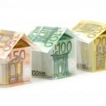 «Faire bénéficier de l'effet groupé dans les services financiers»