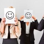La qualité de vie au travail, une réponse à la crise ?