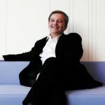 Bureaux libres : comment les entreprises s'adaptent