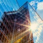 «Les industriels sont demandeurs de solutions d'économies d'énergie»