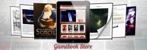gamebook-store