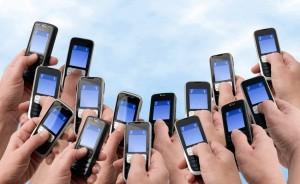 pub-digitale-mobile