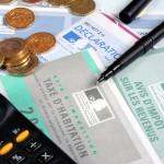 Les impôts et l'endettement, enjeux clefs des municipales