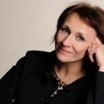 Ingrid Nappi-Choulet : «Comment la génération Y voit ses futurs espaces de travail»