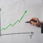 5 conseils d'investisseurs pour analyser un business plan