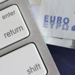 «Il faut constamment innover pour faire de l'e-commerce sans barrière linguistique»