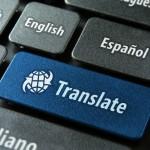 Technologies du langage : un marché en mal de consolidation